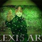 Alexis Arts - Notte Magica