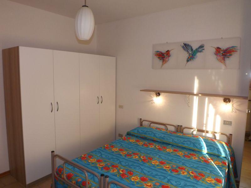 Z phyro appartamenti a san mauro mare in affitto le case del mare - Bagno delio san mauro a mare ...