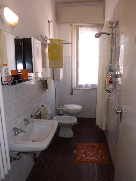 Aurora appartamenti a san mauro mare in affitto le - Bagno delio san mauro a mare ...