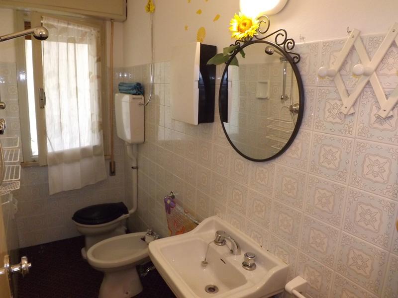 Giglio appartamenti a san mauro mare in affitto le - Bagno delio san mauro a mare ...